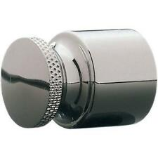 Kawasaki VN800A Vulcan 1995-2006Marquis Choke Knob Cover Chrome for by Kuryakyn
