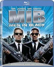 Blu-ray * MEN IN BLACK  # NEU OVP