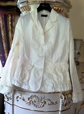 Marc O´Polo,Jacke,Jacket,Blazer,sportlich,neu,SALE-OUTLET-must have,LUXUS,WOW