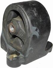 Anchor 8973 Engine Mount Rear