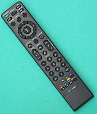 Replacement Remote Control  TV 47LH5000 47LH5010 47LH5020 47LH7000 for LG