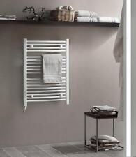Dimplex Bad-Handtuchhalter Handtuchtrockner, Handtuchwärmer, TDTR 350 Weiß