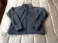 Rohan Soft Wear Zip Through Size Small - Pristine Condition