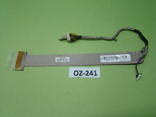 Toshiba Satellite  P200D-112 Display-Kabel Y-Kabel #OZ-241
