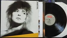 KLP148 - France Gall - Babacar 242 096-1 French pressing LP + OIS + Lyric Insert