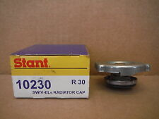 Stant Radiator Cap 10230 Heating Cooling Automotive Parts