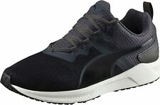 PUMA IGNITE XT v2 MEN'S RUNNING SHOE 188479 03 SIZE 11 RETAIL $90 NEW IN BO