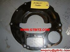 Starlet Turbo Glanza V EP82 4EFTE EP91 Manual Gearbox Sandwich Plate L@@K SHOP