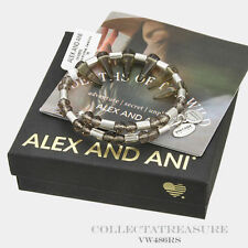 ALEX and ANI Vintage 66 Beaded Wrap Bracelet New MOM SISTER DAUGHTER GIFT