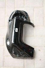 Harley Davidson Touring Beinschutz Lower Fairing OEM 58817-05 rechts