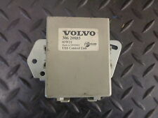 2003 VOLVO V40 1.9D SPORT 5DR USS CONTROL MODULE 30620885