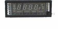 Futaba 9-MT-21ZK VFD - Vacuum Fluorescent Display - Made in Japan - NOS