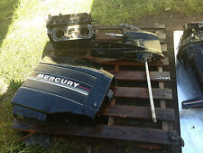 Mercury v6 200hp Outboard parts
