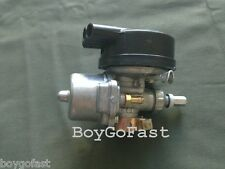 Carburetor 49cc  80cc 2-Stroke Engine parts Motorized Carb new