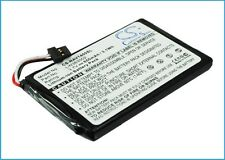 Premium Battery for Navigon 1400, 1410 Quality Cell NEW