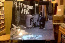 Peter Green's Fleetwood Mac LP sealed 180 gm Music on Vinyl RE reissue