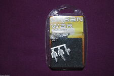 URBAN WAR VOID - Junkers - Exo-suit Provocator with Chain Gun - Neuf