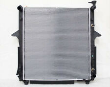 TYC 2962 Radiator Asy for Kia Sorento 3.3L/3.8L V6 2007-2009 Models