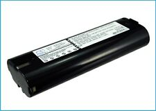 7.2V Battery for Makita DA302DWB ML700 Flashlight ML701 191679-9 Premium Cell