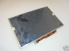 "NEW OEM  Dell Latitude ATG D620 D630 14.1"" WXGA LCD SCREEN  LTN141W2-L01  U802G"