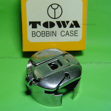 TOWA  LARGE M BOBBIN CASE cap B84 NBL for MEISTERGRAM M600XL M700XL M800XL JAPAN