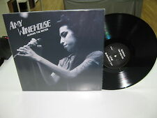 AMY WINEHOUSE LP ACROSS THE WATER