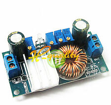 5A MPPT Solar Panel Controller Voltage Step-down Module Constant Current