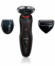 Philips YS534 Click and Style 3-in-1 Shave, Groom and Style