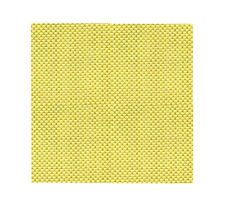 High Aero Quality Kevlar Aramid Fabric fiber Aramid Cloth plain 30x20cm 170g/m