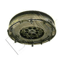 BMW SERIES 3 TOURING E46 99-05  CLUTCH KIT OE. PART BMW_835084_KEV / 415017410FD