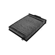 MEYLE Filter, interior air 16-12 320 0010