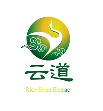 Orgnic Rice Bran Extract 1KG, ≥ 10% Ceramide, Hydroxy-3-methoxycinnamic acid,FLA
