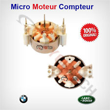 Micro moteur entier compteur BMW E38 E39 E53 M5 X5 Serie 7 Serie 3