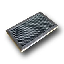 300x200 Honeycomb for K40 CO2 laser machine