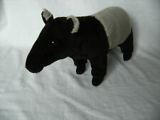 """Dowman  soft touch 11"""" anteater ??? Soft Toy"""