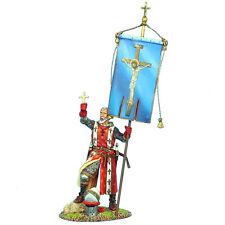 CRU057 Crusader Warrior Bishop by First Legion
