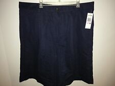 CHAPS - Golf Short - Waist: 38 - New With Tags - $50 Value
