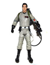 """Classic Movie Ghost Buster Stantz 6"""" Loose Action Figure"""