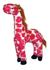 Vip Mighty toy Jr Giraffe  NEW with Tags