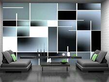 Modern Art Abstract Wall Mural Photo Wallpaper GIANT DECOR Paper Poster
