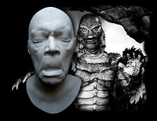 Ben Chapman Life Mask Creature from the Black Lagoon NR