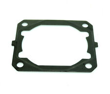 CYLINDER GASKET FITS STIHL 044 MS440 CHAINSAWS. NEW. 1128 029 2301
