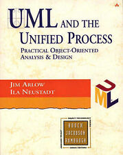 UML and the Unified Process: Practical Object-Oriented Analysis and-ExLibrary
