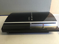 Sony Playstation 3 DECHJ00A Development Console Test Debugging