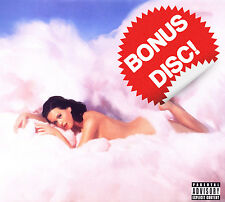 """KATY PERRY - TEENAGE DREAM-COMPLETE CONFECTION - DELUXE 2-CD EDITION! """"DREAM ON"""""""