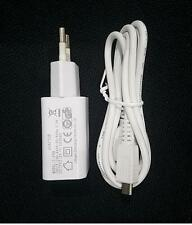 Lenovo Travel Charger For K4 Note / K5 Note / K5 / K5 Plus / With Data Cable