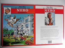 De avonturen van Nero en co nr 123   1993