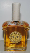 Guerlain L'Heure Bleue Eau De Toilette Spray-1.7 fl. oz -New