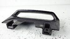 2005 Kawasaki EX250F Ninja/EX250 F/ EX 250 OEM Rear Grab Bar