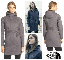 THE NORTH FACE * MONTLAKE * INSULATED  WATERPROOF JACKET COAT  Sz XS  NEW $ 199